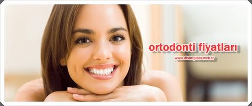 ortodonti fiyatları 2016