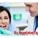Diş Beyazlatma Hakkında Genel Bilgi