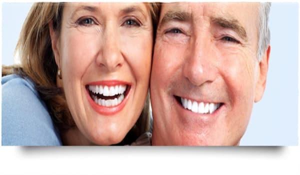 İmplant nedir nasıl yapılır İmplant diş zor mu